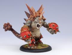 Rhinodon - Heavy Warbeast