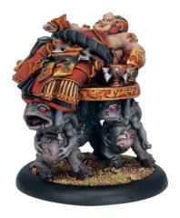 Dominar Rasheth - Warlock