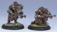 Farrow Brigands