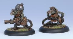 Swamp Gobber Bellows Crew
