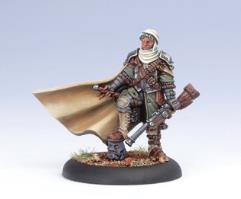 Saxon Orrik