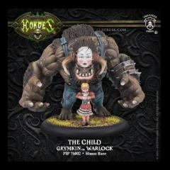 Child, The