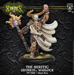 Heretic, The