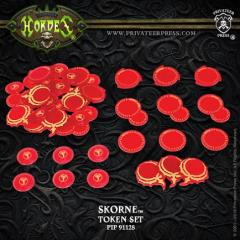Token Set - Skorne (2016 Edition)