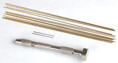 Model Drill & Pinning Set
