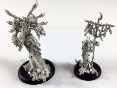 Asphyxious & Vociferon #4