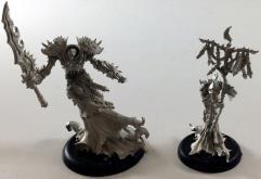 Asphyxious & Vociferon #6