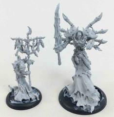 Asphyxious & Vociferon #7