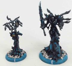 Asphyxious & Vociferon #8