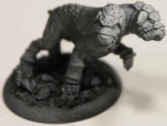 Argus Moonhound #2