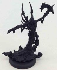 Bane Witch Agathia #2