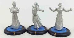 Cephalyx Overlords #3