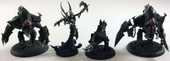 Cryx Battlegroup #1