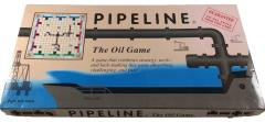 Pipeline - The Oil Game