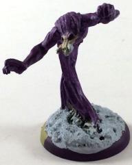 Feralgeist #4