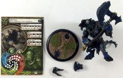 Ghetorix Heavy Warbeast #7