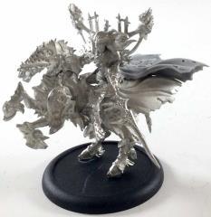 Goreshade - Lord of Ruin #3