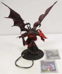 Archangel - Gargantuan #2