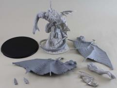 Archangel - Gargantuan #3