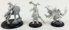 Circle of Orboros Solo Collection #1