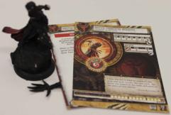 Master Tormentor Morghoul #2