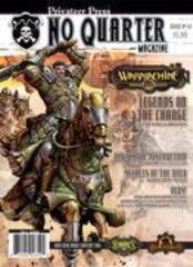 "#18 ""Legends - Mercs & Dragons, Skorne Army Tactics, The Destroyer in Guts & Gears"""