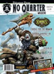 """#19 """"Epic Metamorphosis Warlocks, Greylord Paths of Power, Trollbloods Secrets"""""""
