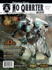 "#26 ""The Shroud & Necromancers in the IK, Mercenary Tactics, Lord Tyrant Hexeris"""