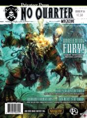 """#38 """"Vessel of Judgment, Unbound Formations, Hordes - Domination Preview"""""""