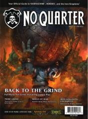 """#70 """"More Grind, Rhuls of War, Iron Kingdoms Uncharted"""""""