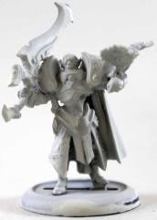 Dawnlord Vyros #1