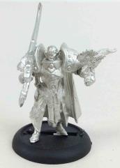 Dawnlord Vyros #2