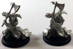Tharn Ravager Collection #1