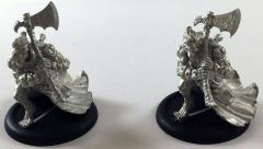 Tharn Ravager Collection #2