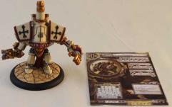 Crusader #6