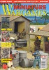 """#257 """"Iwo Jima, Romans & Indians"""""""