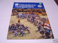 "#29 ""Wargaming The Seven Years War, The Early Cossacks"""