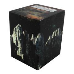 Defender Deck Box - Artwork Series, Starry Night