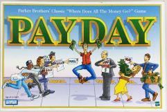 Payday (1999 Edition)