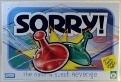 Sorry! (2005 Edition)