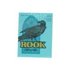 Rook - Card Game