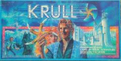 Krull - Game of Heroic Adventure