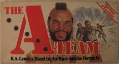 A-Team, The
