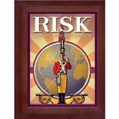 Risk (Vintage Classics Edition)