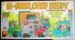 10-Four Good Buddy
