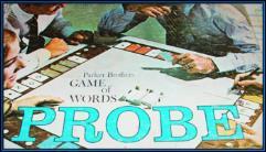 Probe (1964 Edition)