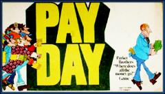 Payday (1975 Edition)