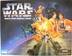 Star Wars - Death Star Assault Game