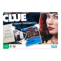 Clue (2008 Edition)