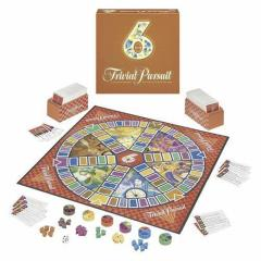 Trivial Pursuit (6th Edition)